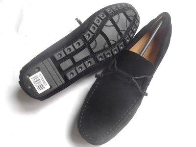 紅螞蟻專櫃男鞋~同LA NEW等級系列 休閒鞋 7120 6折價 真皮~反毛皮 :好穿好搭配~ 優惠1590元