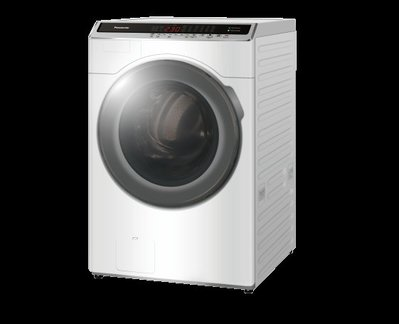Panasonic NA-V140HDH 目錄歡迎來電議價