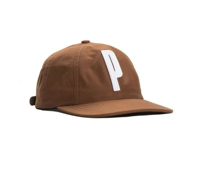 全新 現貨 Publish brand legends 皮革 調節 休閒 老帽 棒球帽 復古 騎士 滑板 衝浪