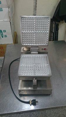 【順利不鏽鋼餐飲】比利時鬆餅機 各種車台專業訂做(滷味攤, 雞排攤, 玉米攤, 飲料攤)