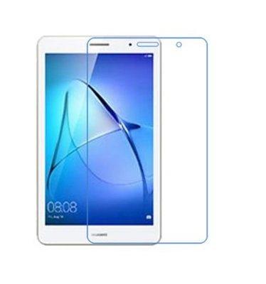 【高透光】華為 MediaPad T3 8吋 亮面 螢幕保護貼 保護膜 貼膜 保護貼 高清 T3 8.0