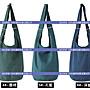 [TBP171206-1]文藝寬肩帶棉麻水桶包斜背包帆布包單肩包旅行布袋大包-10色