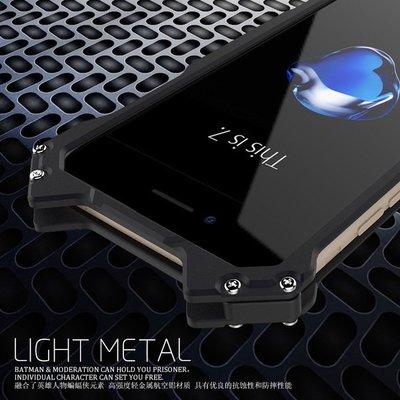 窩美Iphone專用酷炫蝙蝠俠造型手機殼