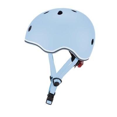 GLOBBER GO‧UP 安全帽 XXS藍