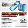 【ProGo】SANYO三洋集塵袋 吸塵器副廠SP5A SC-33A SC-35A SC-65A SC-N200