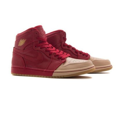 NIKE AIR JORDAN 1 RETRO DIPPED  AH7389-607