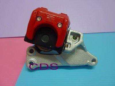 CDS (全新)機車煞車卡鉗 三陽 DIO-50/100 高手/心情-100 原廠型卡鉗