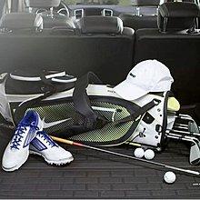 DIP 3D 卡固 立體 汽車 後廂墊 極緻 紋理 防水 Audi Q7 4M 2排 16+ 專用