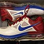 Nike Air Trainer 1.3 Max Manny Pacquiao 帕奇奧