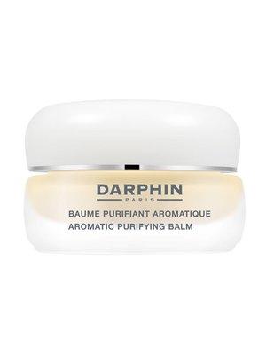 ◎美國代買◎Darphin朵法芳香潔淨調理膏(Aromatic Purifying Balm)-15ml-法國代購