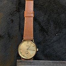 老瑞士錶[帝舵]