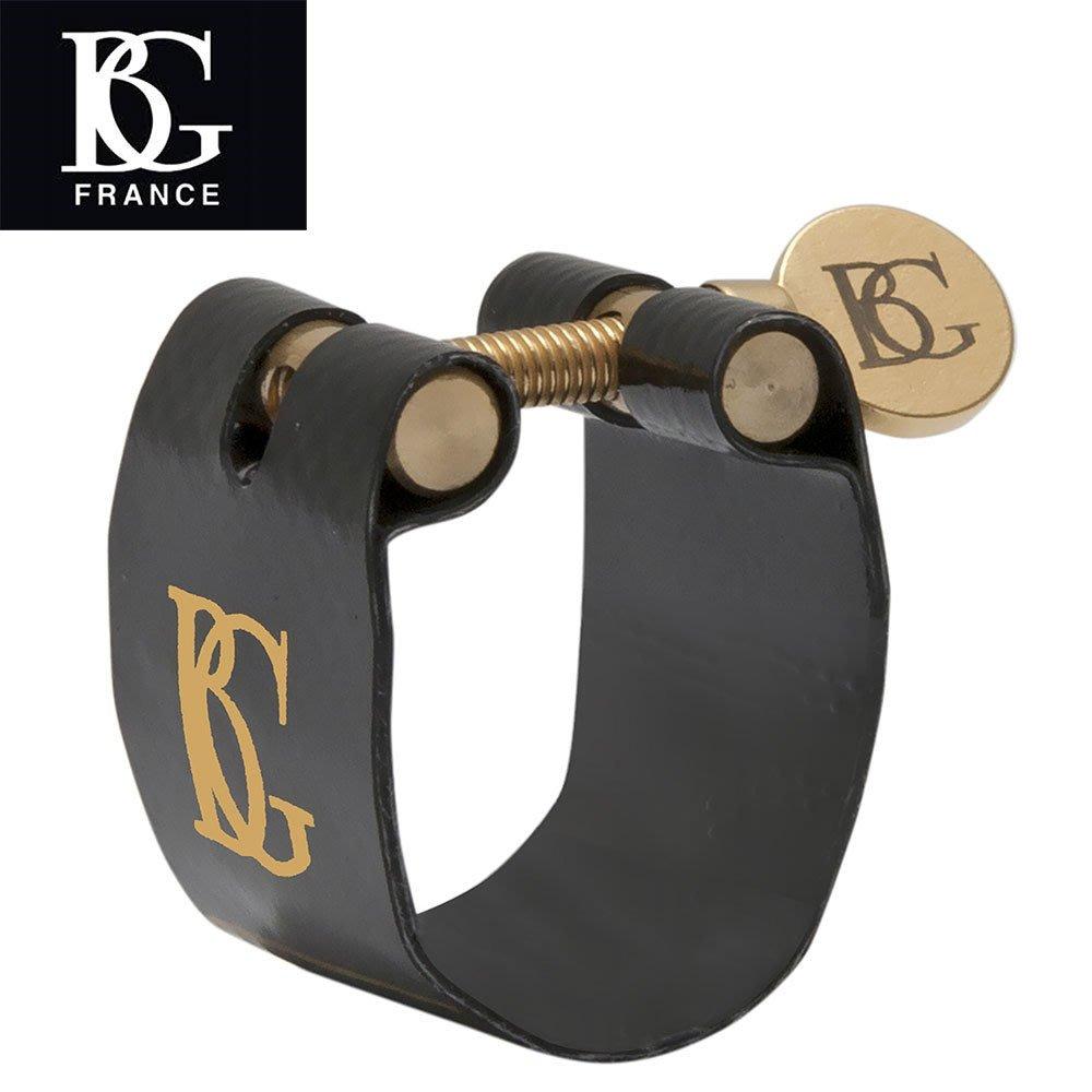 小叮噹的店-法國BG LFS 高音薩克斯風束圈