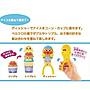 *啵比小舖* 日本進口 現貨 正版麵包超人ANPANMAN 冰淇淋販賣店 冰淇淋櫃檯 冰淇淋架 辦家家酒系列