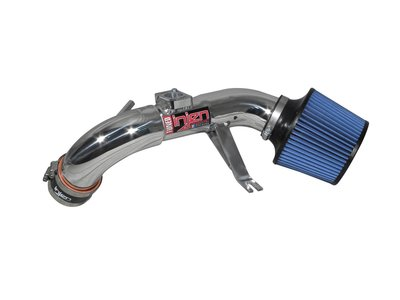 美國 INJEN 進氣 系統 短 奈米 纖維 香菇頭 三菱 Outlander Sport 11-13 專用