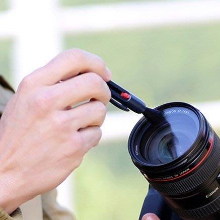 *蝶飛*鏡頭清潔筆 拭鏡筆 鏡頭筆 單眼相機 DV 望遠鏡清潔保養