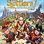 【傳說企業社】PCGAME- The Settlers 7:Path...