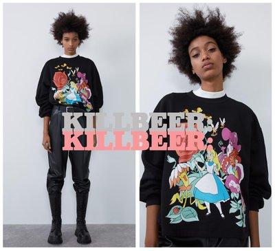 KillBeer:貪心女孩的新風格之 ...