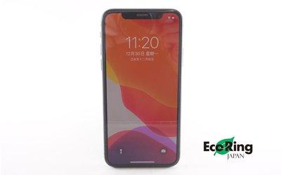 [Eco Ring HK]*Apple Iphone X /64GB/ Black*Rank AB-197024886-