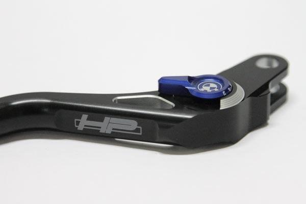 梁記零配件小舖 bmw-HP 原廠煞車拉桿 離合器拉桿組 R1250GS R1250RT R1250R R1250RS