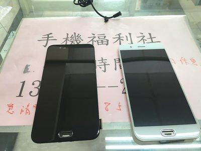 批發現貨OPPO R11液晶螢幕總成 R11液晶螢幕總成 R11晶螢幕總成