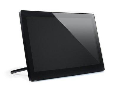 【莓亞科技】樹莓派13.3吋 1920×1080 HDMI LCD (H)電容式觸控螢幕(含稅現貨NT$4238)