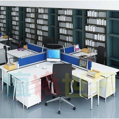 《瘋椅世界》OA辦公家具 全系列 訂製造型 屏風 工作站  (主管桌/工作桌/辦公桌/辦公室 規劃)需詢問