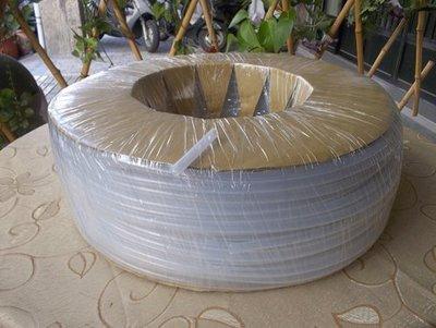 光禾館~7x10 台灣製 18元/尺 60元/米 矽膠管 最便宜食品級無毒無味醫器用強度好耐熱260度