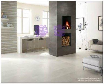 《戀家瓷磚工作室》進口霧面磚30*60CM 適用於廁所地壁磚 廚房地磚 陽台地壁磚 歡迎來電洽詢