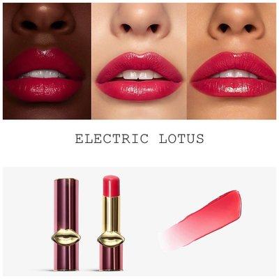 PAT MCGRATH LABS PAT Lip Fetish Divinyl 唇膏 Electric Lotus 3g
