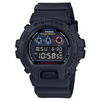 CASIO G-SHOCK DW-6900 series DW-6900BMC-1 GSHOCK DW6900BMC