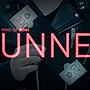 [魔術魂道具Shop]金秘隧道~ ~ Tunnel by Ninh...