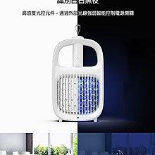 【柑仔舖】滅蚊黑科技!台灣保固! 二合一 SORBO 碩而博 電蚊燈+電蚊拍 電網IPX4可水洗 電蚊燈 滅蚊燈 捕蚊燈