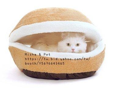 ✿ Misha ✿ 漢堡 m 下標處