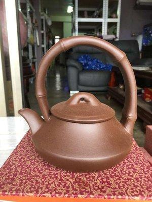 APP紫砂茶壺造型3