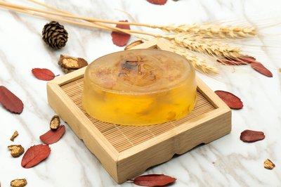 十方客棧 茉莉手工皂(250g)