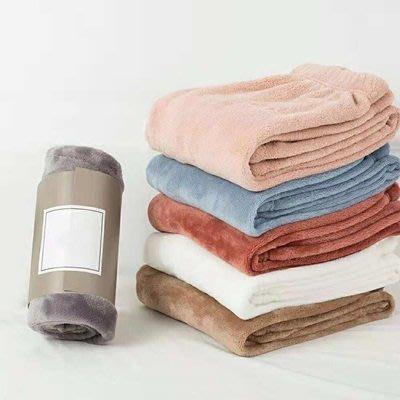 休閒褲 居家褲(1入)-珊瑚絨純色寬鬆加厚女長褲6色73pp632[獨家進口][米蘭精品]