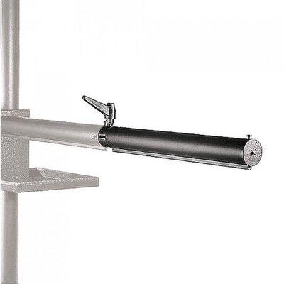 曼富圖 MANFROTTO 820 延伸臂 •45cm Side Column Extension 45cm 側柱擴展