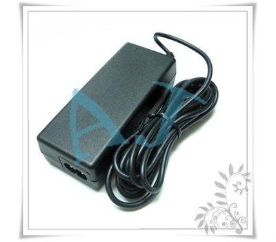 ♥NB研究所♥ 測試品出清 規格 16V 2.3A  接頭 0.21 / 0.55  變壓器 充電器 電源 均含電源線