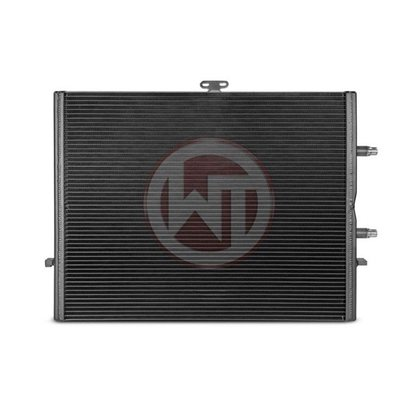 〖路可〗BMW M2 M3 M4 F80 F82 F83 S55 水箱WT Front mounted Radiator