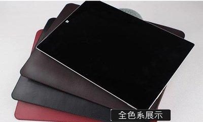 【超纖皮革】ASUS ZENBOOK UX305 13.3吋 專用 收納包 皮套 保護套 電腦包 新北市
