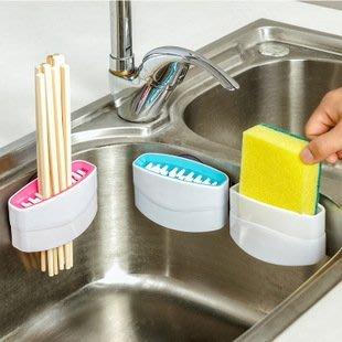 吸盤刀具筷子刷 廚房刀具清洗刷 可拆卸瓜果去泥清洗刷子 快速廚房萬能清潔組合刷