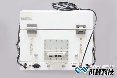 D40-40氣動式 訊號 隔離箱 濾波器 屏蔽箱 Shielding box