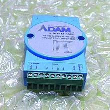 ADAM-4520 PLC 控制器 人機介面 伺服驅動器 伺服馬達 變頻器 CPU主機板 減速機 PCB 自動化零件買賣
