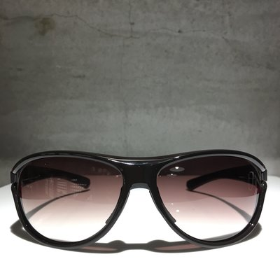 [Rotation] ZERORH+ 義大利安全防爆變色 太陽眼鏡 RH67504