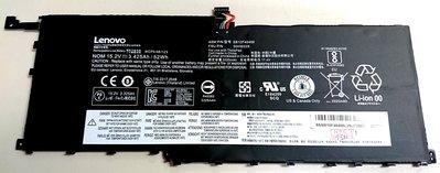全新 聯想 LENOVO 電池 X1C 6代 YOGA 2 PRO 13 4030U  Carbon4