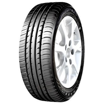 【彰化小佳輪胎】瑪吉斯 MAXXIS HP5 205/55-16