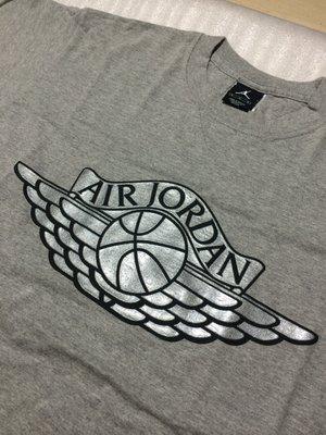 JORDAN 翅膀 NIKE KOBE JAMES CURRY DURANT MAX NBA 球衣 褲 PSG 1 3