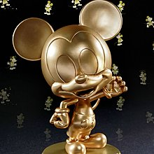 Hot Toys Mickey 90th Anniversary - Mickey Cosbaby cosb524