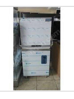 [永銅餐飲設備] 洗碗機租賃 分期  營業用洗碗機  掀門式洗碗機 商用洗碗機 高溫洗碗機