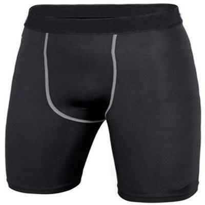 壓縮褲 緊身褲 內搭褲 束褲 黑灰短褲 多色 NBA 林書豪 James Kobe Curry 籃球 慢跑 路跑 台中市